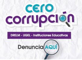 Cero-corrupción