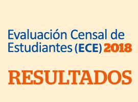 ECE-2018-Resultados1