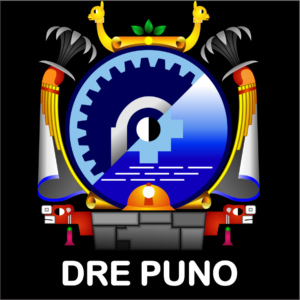 DRE PUNO
